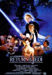 return of jedi